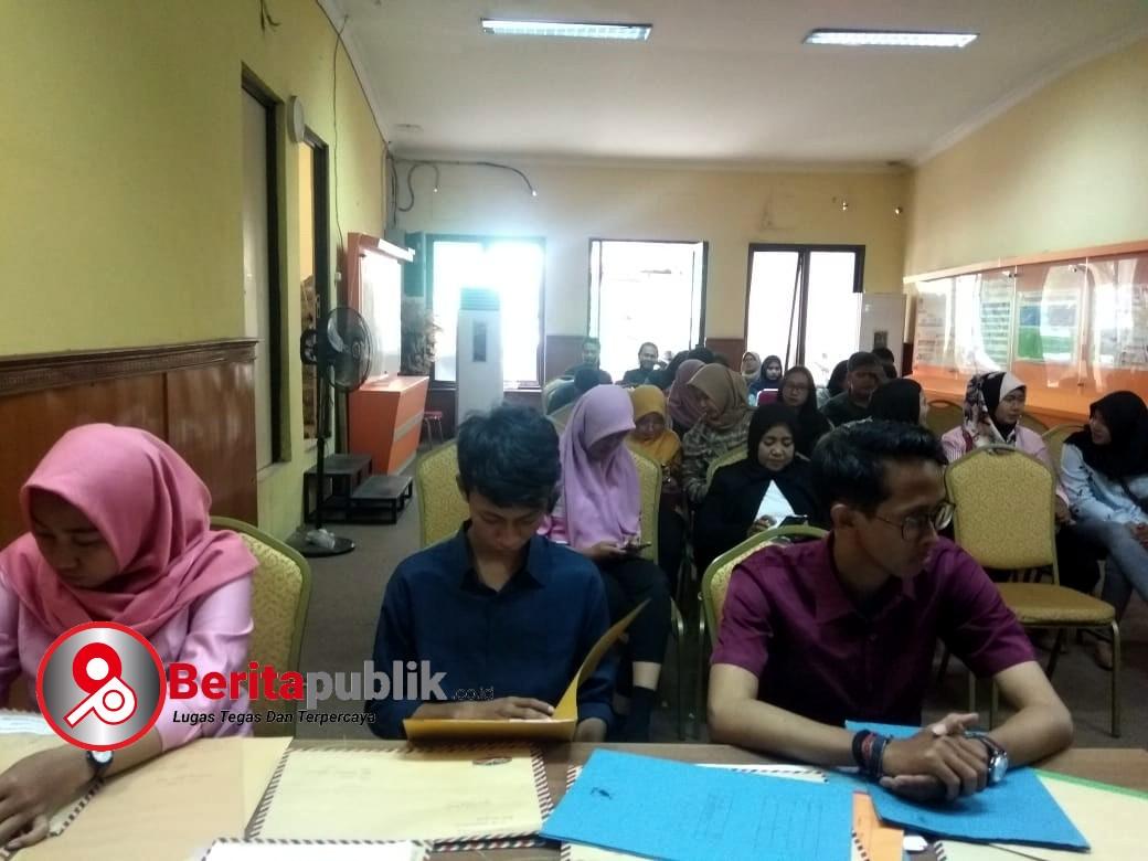 KPU Bekasi