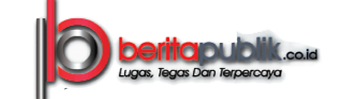 Beritapublik.co.id
